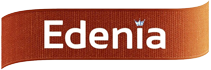Vitrina cu idei Logo