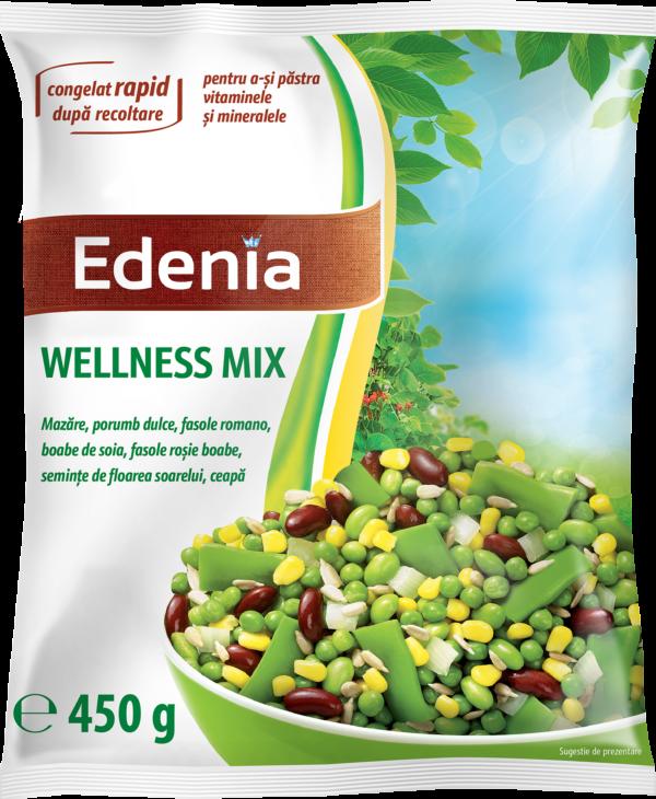Wellness-Mix-cu-boabe-de-soia-450-g-Edenia