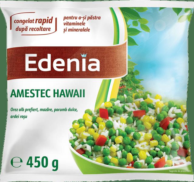 amestec-Hawaii-450g-Edenia