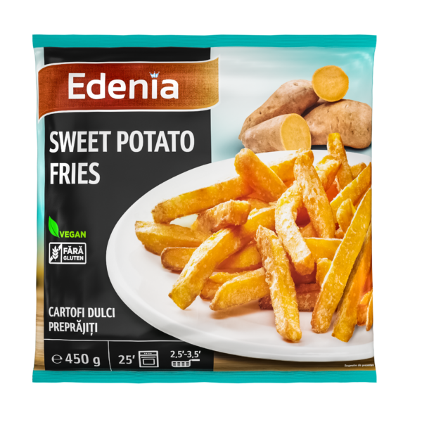 cartofi-dulci-pai-edenia