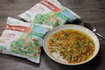 supa-de-legume-cu-ou-reteta
