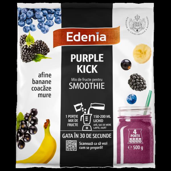 Smoothie-Purple-Kick-Edenia