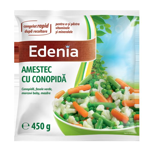 amestec_conopida_Edenia_450g