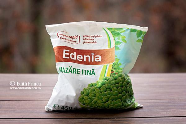 mazare-Edenia