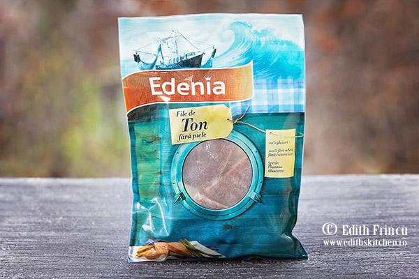 ton-Edenia