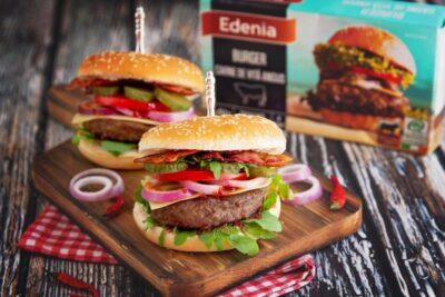 burger-de-vita-angus-cu-bacon-si-ceapa-reteta