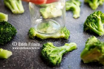 Broccoli-Edenia-presat-cu-paharul