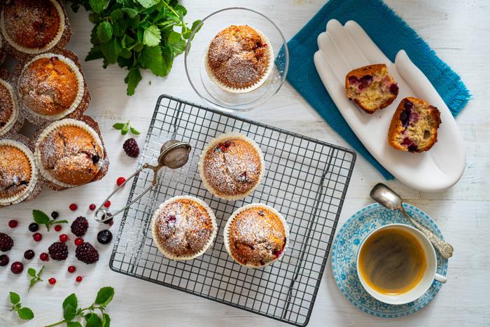 cupcakes-cu-fructe-de-padure-L