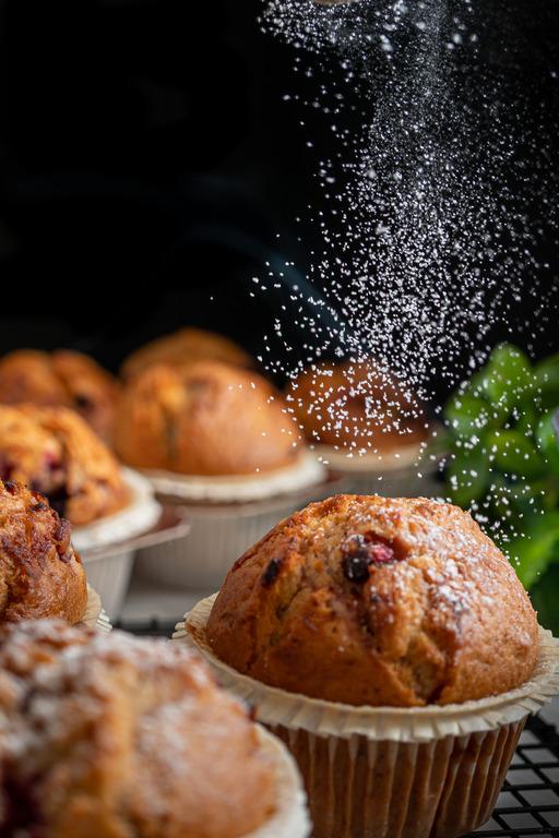 cupcakes-cu-fructe-de-padure-P