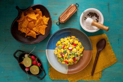 salsa-de-mango-cu-nachos-L