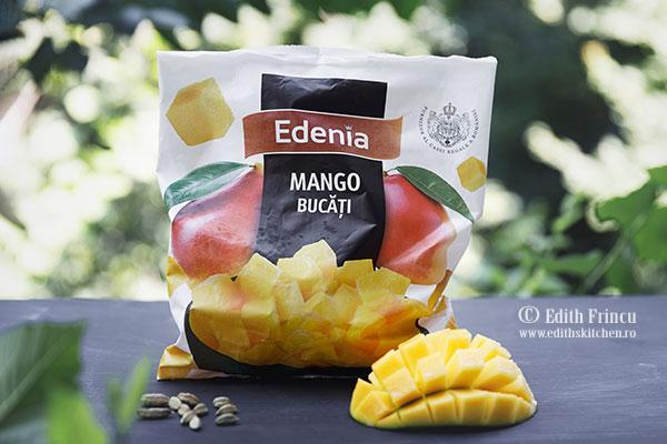 edenia-mango-bucati-ambalaj