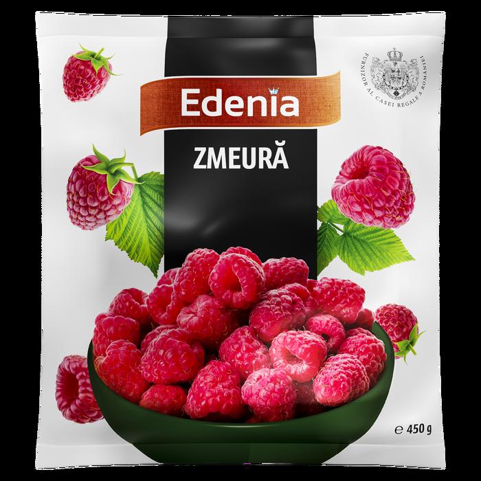 zmeura-Edenia